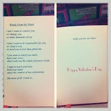 anti s day cards the 10 best types of s day cards trends2read