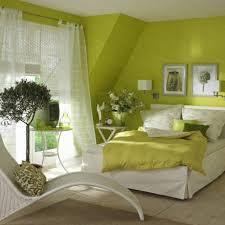 chambre chocolat et blanc chambre chocolat et blanc couleur de chambre a coucher charmant