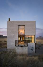 74 best homes images on pinterest architecture live and home