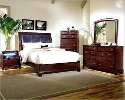 rivers edge bedroom furniture rivers edge bedroom furniture previous rivers edge furniture