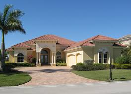 ellis team keller williams realty fort myers u0026 the islands