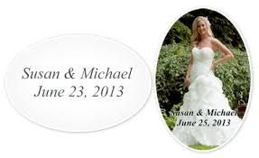wedding gown preservation company wedding gown preservation wedding dress storage cleaning and