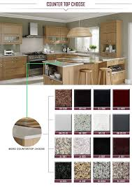 high quality free used pvc kitchen cabinets craigslist buy pvc