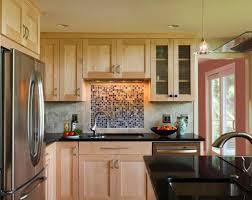 kitchen countertops and backsplash kitchen sink faucet tile for kitchen backsplash marble