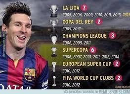 Memes De Lionel Messi - lionel messi messi memes fotogaler祗a album as com