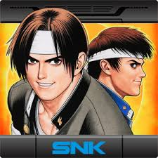 garou of the wolves apk the king of fighters 97 v1 4 apk todoapk net
