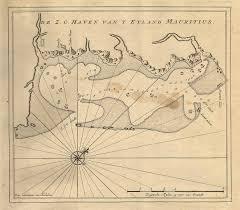 cours de cuisine ile maurice histoire de maurice wikipédia