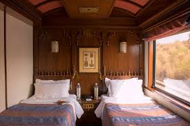 maharaja express train maharajas express highlights what life is like on an indian
