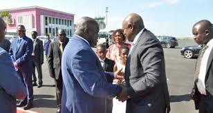 constitution d un bureau de vote assemblée nationale du burundi