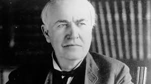 when was light bulb invented 10 things thomas edison taught us about productivity hours