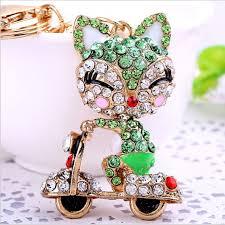 metal crystal ring holder images 87 best aliexpress wishlist images bags buy jpg