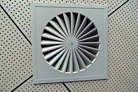 bathroom fan with light and heater 2017 with installation tutorial