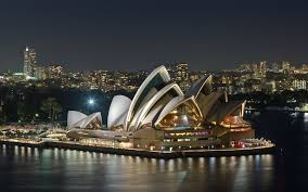 australia vacation spots best places to visit in australia