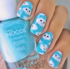 cool cute easy nail designs easy nail art designs pinterest