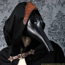 plague doctor halloween costume german plague doctor mask for sale costume cosplay