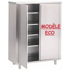armoire pour cuisine armoire pour cuisine maison et mobilier d intérieur