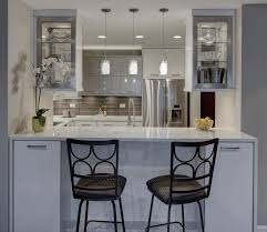 l shaped small kitchen ideas kitchen mid century modern small kitchen ideas design white l