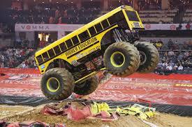 monster truck show boston monster jam coming to providence feb 21 entertainment