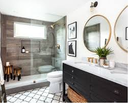 Houzz Bathroom Designs Homey Idea Farmhouse Bathroom Exquisite Design 70 Best Small Ideas