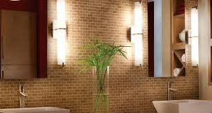 replacement glass for bathroom light fixture fabulous size classic bathroom vanity lighting ixtures bathroom
