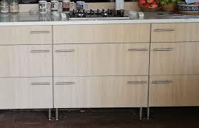esperanza oak kitchen cabinets melawood and novoboard melamine colour range pretoria