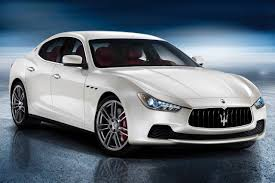 maserati custom 2016 maserati ghibli pricing for sale edmunds