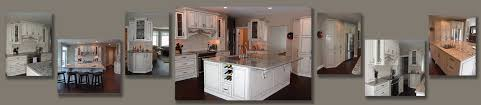 Kitchen Cabinets Hamilton by Kitchen Cabinets Renovations Bathroom Remodel Tile