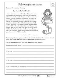 3rd grade math worksheets 2 pairs of feet free printables