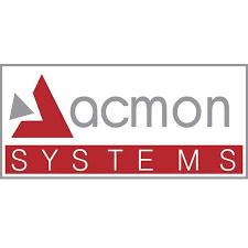 logo peugeot sport acmon systems youtube