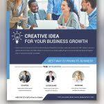 flyer template for microsoft word flyer templates microsoft word