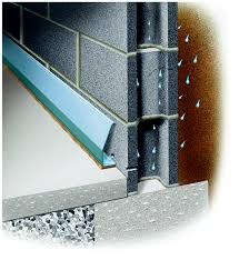 new basement waterproofing products home interior design simple