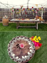 Unique Backyard Wedding Ideas by 12 Best Simple Rustic Wedding Ideas Images On Pinterest Marriage