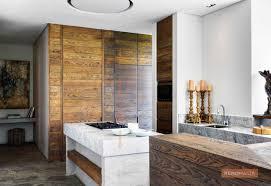 kitchen walls 8 styles for your kitchen walls renomania