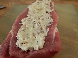 thanksgiving pork loin best 25 stuffed pork tenderloins ideas only on pinterest