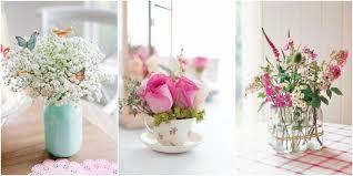 flower arrangements ideas 30 easy floral arrangement ideas creative diy flower arrangements