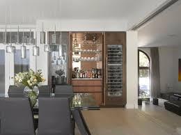 bespoke kitchen ideas 22 best roundhouse metallics images on bespoke