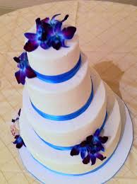 blue and green wedding cakes wallpaper