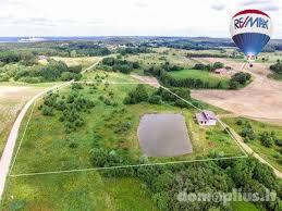 air balloon l for sale house for sale elektrėnų sav elektrėnuose d4197232 domoplius lt