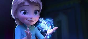 frozen baby elsa anna disney game movie episodes 2