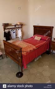 barcelona bedroom stock photos u0026 barcelona bedroom stock images
