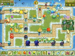 garden rescue apk garden rescue edition iphone android mac pc