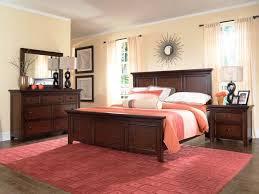 arranging bedroom furniture arranging bedroom furniture grid glamorous bedroom design