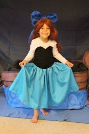 Easy Toddler Halloween Costume Ideas 8 Best Fancy Dress Images On Pinterest Costume Awesome Costumes