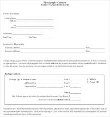 beautiful subcontractor agreement template contemporary resume