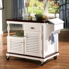 kitchen islands cheap kitchen carts and islands subscribed me