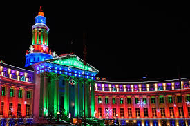 holiday activities in denver colorado forget someday