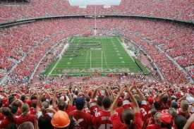 ohio state ponders 12 hike in ticket prices the blade