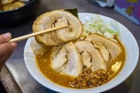 info cuisine ramen wakyu ราเมน วาค ว kiji
