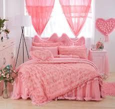 girls princess bedding appealing princess comforter sets 117 princess tiana comforter set