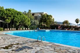 siege promovacances hotel maxi 4 étoiles grece anavyssos région d